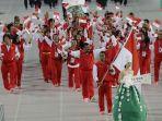 para-altet-yang-bakal-berlaga-pada-ajang-asia-games-2018_20180722_203438.jpg