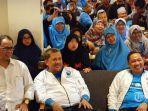 para-inisiator-partai-gelora-indonesia.jpg