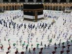 para-jamaah-haji-melaksanakan-tawaf-di-masjidil-haram-mekkah.jpg