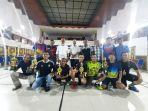 para-juara-liga-ramadhan-rri-banda-aceh-2021.jpg