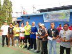 para-juara-turnamen-eksekutif-hut-ke-73-pom.jpg