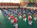 para-pelajar-di-korea-utara.jpg