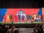 para-pemain-18-klub-saat-melaunching-shopee-liga-1-2020.jpg