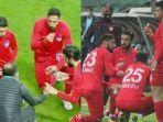 para-pemain-ankara-keciorengucu-berbuka-puasa-di-tengah-pertandingan-liga-turki.jpg
