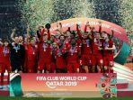 para-pemain-liverpool-melakukan-selebrasi-setelah-berhasil-menjuarai-piala-dunia-antarklub-2019.jpg