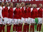 para-pemain-timnas-denmark-euro-2020.jpg