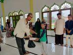 para-pemuda-desa-lancok-lancok-senin-10052021-menyalurkan-bantuan-untuk-anak-yatim.jpg