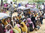 para-pengungsi-rohingya_20170916_161635.jpg