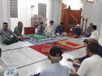 para-ulama-dayah-di-abdya-berkumpul-rabu-1152021-malam-di-masjid-jamik-baitul-adhim-blangpidie.jpg