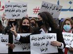para-wanita-lebanon-demonstrasi.jpg