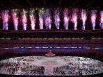 parade-kembang-api-memeriahkan-pembukaan-olimpiade-tokyo-202.jpg