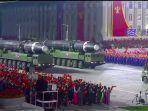 parade-militer-korea-utara.jpg