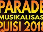 parade-musikalisasi-puisi-2018_20180223_095651.jpg
