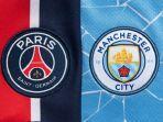 paris-saint-germain-psg-akan-menjamu-manchester-city-dalam-laga-semifinal-liga-champions-ucl.jpg
