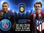 paris-saint-germain-psg-vs-atletico-madrid_20180730_164457.jpg
