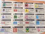 parpol-peserta-pemilu-2019_20180504_170612.jpg