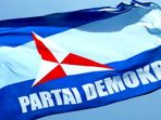 partai-demokrat_20180112_171302.jpg