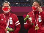 pasangan-ganda-putri-paralimpiade-tokyo-dari-indonesia.jpg