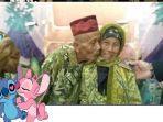 pasangan-lansia-mitro-wiyono-92-dan-sutinah-79-menikah.jpg