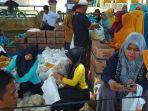 pasar-murah-di-bireuen2.jpg