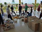 pasar-murah-di-subulussalam-14-mei-2020.jpg