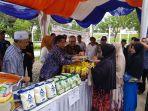 pasar-murah_20180529_141048.jpg