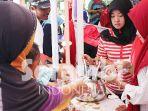 pasar-rakyat-hut-ri-di-tamiang_20180817_162053.jpg