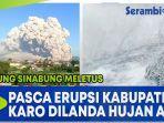 pasca-erupsi-gunung-sinabung-kabupaten-karo-dilanda-hujan-abu.jpg