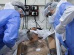 pasien-covid-19-di-suriah1.jpg