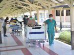 pasien-rsuza-dipindahkan-ke-rumah-sakit-lama.jpg