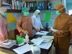 pasien-suspek-covid-kabur-dari-rumah-sakit-0202.jpg
