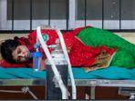 pasiesn-covid-19-di-nepal.jpg
