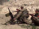 pasukan-azerbaijan-bersiaga.jpg