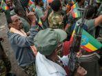 pasukan-ethiopia-rekrut-milisi-amhara.jpg