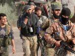 pasukan-front-al-nusra-sayap-al-qaeda-di-suriah_20171208_232836.jpg