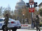 pasukan-garda-nasional-as-dan-polisi-gedung-capitol-mengamankan-komplek-gedung-kongres-as.jpg
