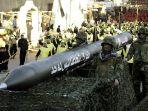 pasukan-hezbollah-lebanon_20180607_214613.jpg