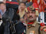 pasukan-india-dan-pakistan.jpg