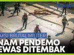pasukan-keamanan-myanmar-tembak-demonstran-enam-orang-tewas.jpg