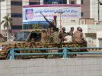 pasukan-keamanan-sudan-berpatroli-di-khartoum.jpg
