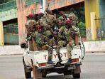 pasukan-khusus-guinea-kudeta-presiden.jpg