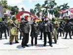 pasukan-khusus-rajawali-bin_sekolah-tinggi-intelijen-negara-bin.jpg