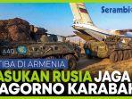 pasukan-penjaga-perdamaian-rusia-tiba-di-nagorno-karabakh.jpg