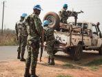 pasukan-perdamaian-pbb-di-afrika-tengah.jpg