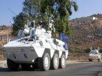 pasukan-perdamaian-pbb-di-lebanon1.jpg