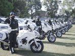 pasukan-polisi-militer-pada-saat-mengikuti-upacara-gelar-operasi-gaktib.jpg