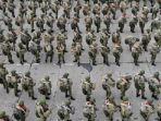 pasukan-rusia-di-ukraina.jpg