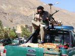 pasukan-taliban-di-lembah-panjshir-afghanistan.jpg