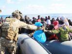 pasukan-turki-selamatkan-migran-di-libya.jpg