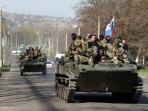 pasukan-ukraina.jpg